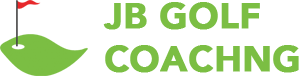 John Bradford Golf Coaching Logo